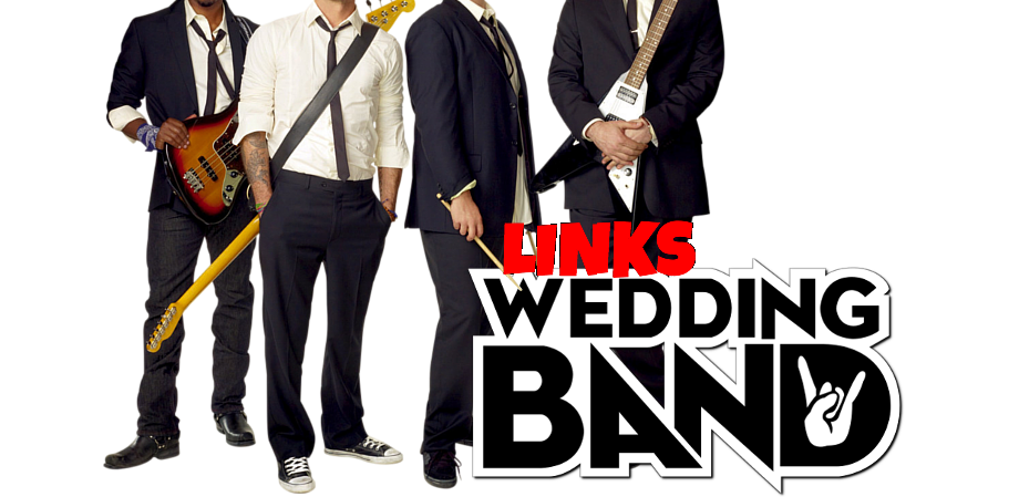 hire-wedding-bands-south-wales
