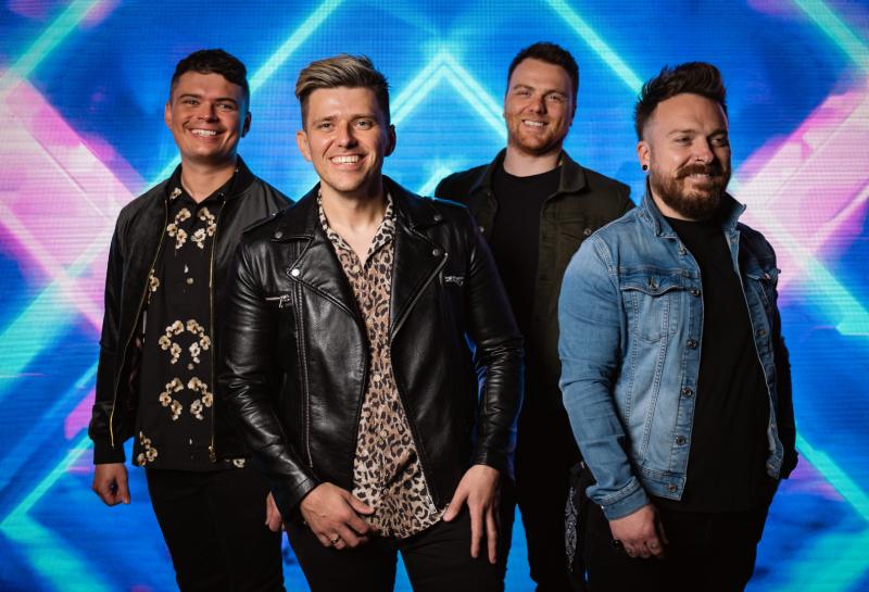 last-men-standing-wedding-band